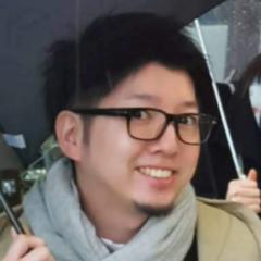 Takao Ueno
