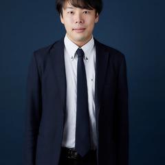 菊川 大輔