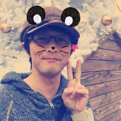 稲葉 俊雄