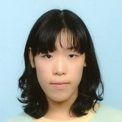 Risako Kikuchi
