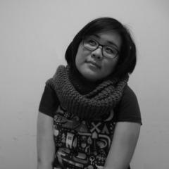 Stephanie Wong