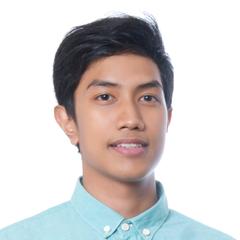 Naufan Pautan Rizal