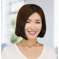 Misun Kang