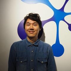 Shingo Kurihara