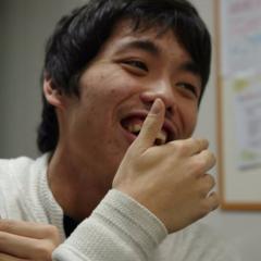 Takamasa Nakao