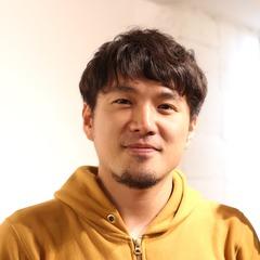Takuro Enami