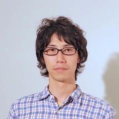 田和 晃一郎
