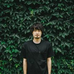 Kazuyuki Takeda