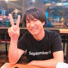 Keisuke Musha