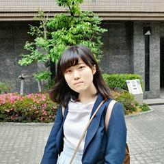 Ayami Imai