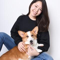 Haruna Watanabe