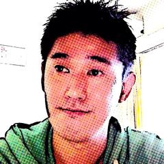 Morio Kishida