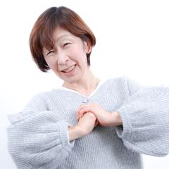 Mayumi Hoshi