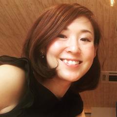 Mariko Kikuchi