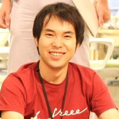 Toshihide Tamura