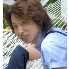 新井 智史