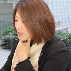 Payashi Mika