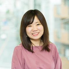 Yuuri Natsukawa