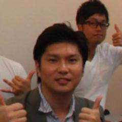 Yuu Enamito