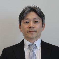 Yasushi Saito