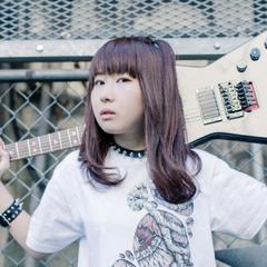 Aiko Takahashi