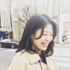 Ayaka Kayano
