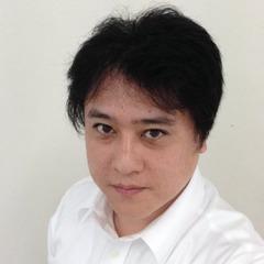 Hiroto Takamura