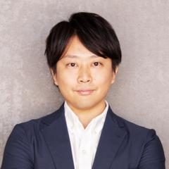 Kenta Kato