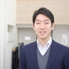 Tadashi Komori
