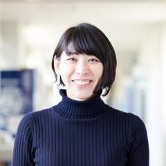 Chikako Inujima