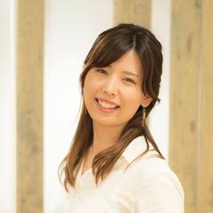 Midzuki Kikuno
