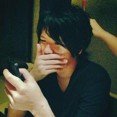Yusuke Kasuga