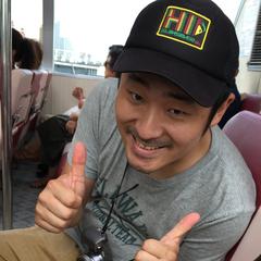 Makoto Shioura