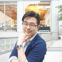 Yusuke Tsunashima