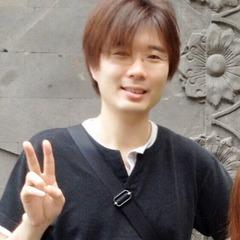 Takahiko Nakamura