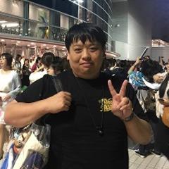 Takashi Kohguchi