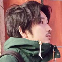 Atsuyoshi Takanami