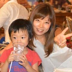 Kumiko Fujisawa