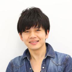 Manabu Ariyoshi