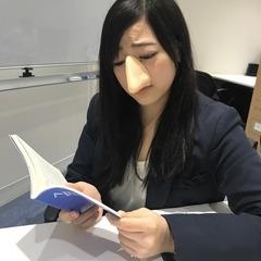 Yukiho Saito
