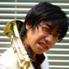 Makoto Hirayama