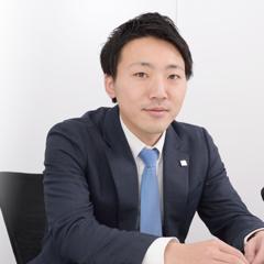 Taizo Aoki