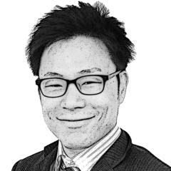 Ryohei Kawakami
