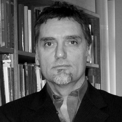 Arturo Escandon
