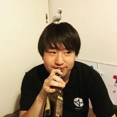 Hiroyuki Tsuruda