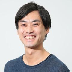 Hiroshi Yoneyama