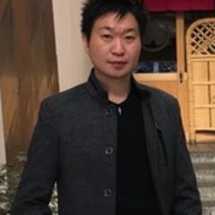 Kazuma Iguchi