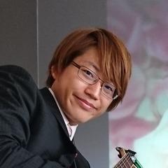 Takanori Saiki