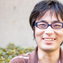 Takahiro Mizuo