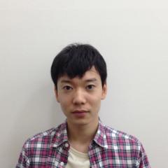 Tetsuro  Aoki